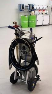 Kil-Care Atex pumppaus kärry 1 small.jpg